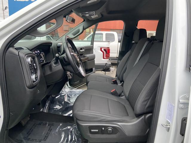 SLE 切替4WD プッシュスタート スマートキー アップルカープレイ スタンダードベット ベンチシート シートヒーター ヒルディセント ヒッチメンバー LEDヘッドライト ブルートゥース(38枚目)