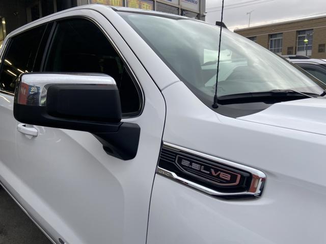 SLE 切替4WD プッシュスタート スマートキー アップルカープレイ スタンダードベット ベンチシート シートヒーター ヒルディセント ヒッチメンバー LEDヘッドライト ブルートゥース(47枚目)
