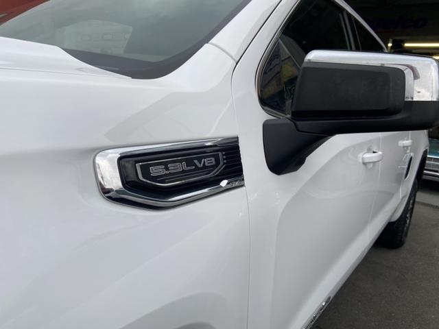 SLE 切替4WD プッシュスタート スマートキー アップルカープレイ スタンダードベット ベンチシート シートヒーター ヒルディセント ヒッチメンバー LEDヘッドライト ブルートゥース(53枚目)