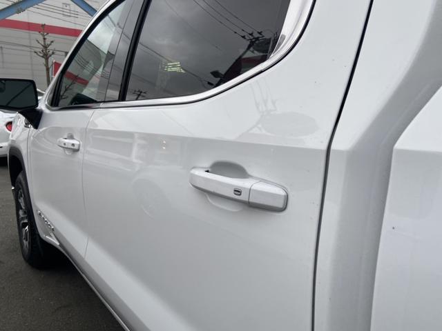 SLE 切替4WD プッシュスタート スマートキー アップルカープレイ スタンダードベット ベンチシート シートヒーター ヒルディセント ヒッチメンバー LEDヘッドライト ブルートゥース(55枚目)
