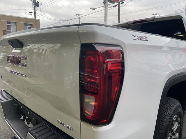 SLE 切替4WD プッシュスタート スマートキー アップルカープレイ スタンダードベット ベンチシート シートヒーター ヒルディセント ヒッチメンバー LEDヘッドライト ブルートゥース(58枚目)