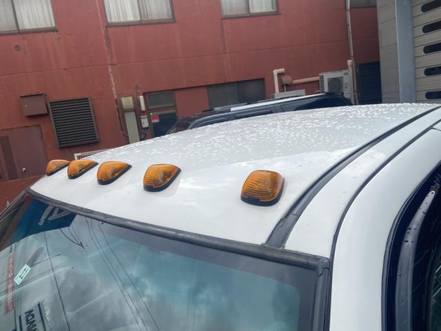 アクセスキャブ SR5 4WD 実走行証明書付 リフトアップ HDDナビ テレビ バックカメラ ETC トノカバー ルーフマーカーランプ サイドステップ キーレス 純正マット 防水マット ブルバー クルーズコントロール(5枚目)
