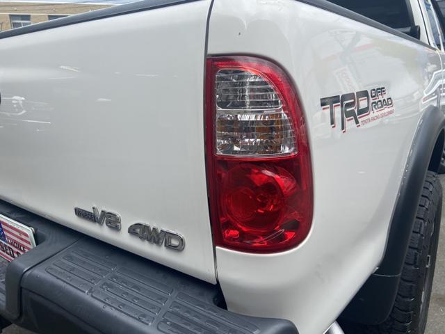 アクセスキャブ SR5 4WD 実走行証明書付 リフトアップ HDDナビ テレビ バックカメラ ETC トノカバー ルーフマーカーランプ サイドステップ キーレス 純正マット 防水マット ブルバー クルーズコントロール(8枚目)
