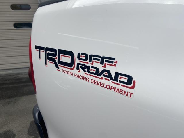 アクセスキャブ SR5 4WD 実走行証明書付 リフトアップ HDDナビ テレビ バックカメラ ETC トノカバー ルーフマーカーランプ サイドステップ キーレス 純正マット 防水マット ブルバー クルーズコントロール(11枚目)