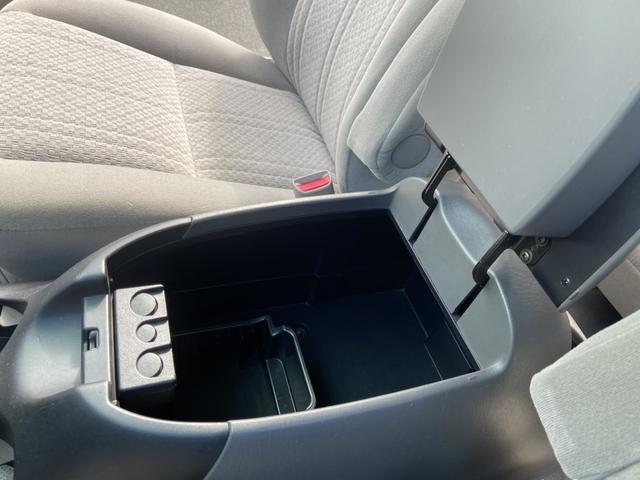 アクセスキャブ SR5 4WD 実走行証明書付 リフトアップ HDDナビ テレビ バックカメラ ETC トノカバー ルーフマーカーランプ サイドステップ キーレス 純正マット 防水マット ブルバー クルーズコントロール(21枚目)
