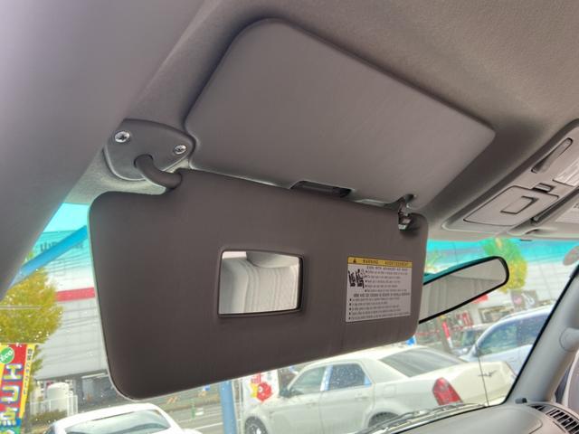 アクセスキャブ SR5 4WD 実走行証明書付 リフトアップ HDDナビ テレビ バックカメラ ETC トノカバー ルーフマーカーランプ サイドステップ キーレス 純正マット 防水マット ブルバー クルーズコントロール(24枚目)