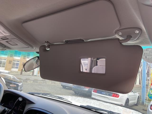 アクセスキャブ SR5 4WD 実走行証明書付 リフトアップ HDDナビ テレビ バックカメラ ETC トノカバー ルーフマーカーランプ サイドステップ キーレス 純正マット 防水マット ブルバー クルーズコントロール(25枚目)