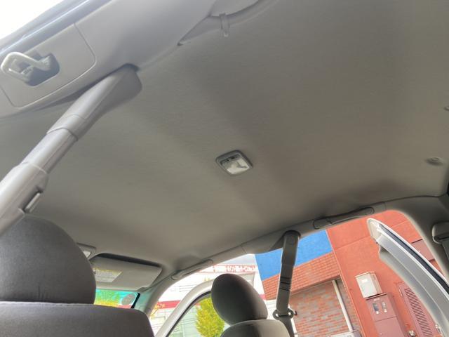 アクセスキャブ SR5 4WD 実走行証明書付 リフトアップ HDDナビ テレビ バックカメラ ETC トノカバー ルーフマーカーランプ サイドステップ キーレス 純正マット 防水マット ブルバー クルーズコントロール(35枚目)