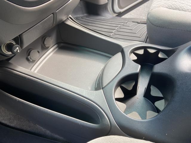 アクセスキャブ SR5 4WD 実走行証明書付 リフトアップ HDDナビ テレビ バックカメラ ETC トノカバー ルーフマーカーランプ サイドステップ キーレス 純正マット 防水マット ブルバー クルーズコントロール(60枚目)