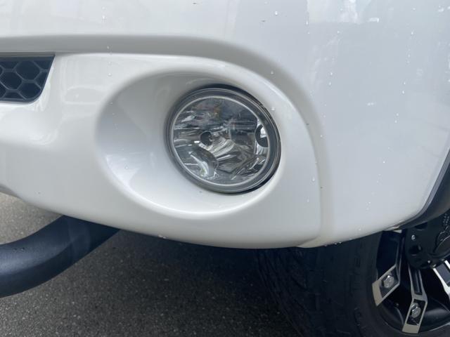 アクセスキャブ SR5 4WD 実走行証明書付 リフトアップ HDDナビ テレビ バックカメラ ETC トノカバー ルーフマーカーランプ サイドステップ キーレス 純正マット 防水マット ブルバー クルーズコントロール(67枚目)