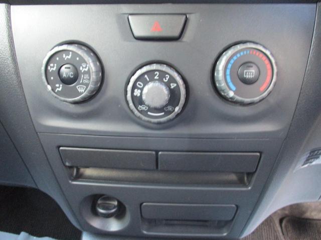 トヨタ bB S キーレスエントリー オーディオレス ベンチシート