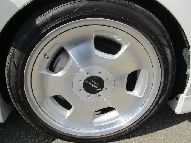 トヨタ セルシオ C仕様 インテリアセレクション