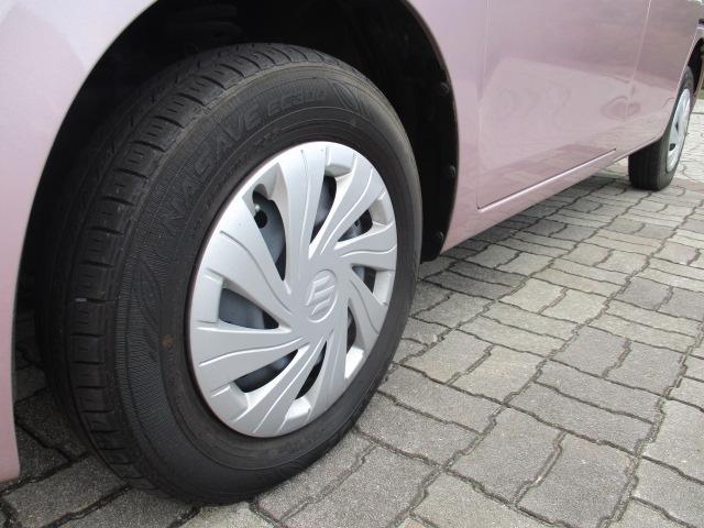 G 4WD CDデッキ シートヒーター スマートキー ETC(8枚目)
