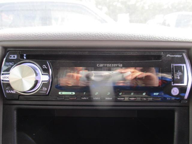 G 4WD CDデッキ シートヒーター スマートキー ETC(11枚目)