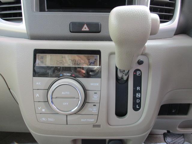 G 4WD CDデッキ シートヒーター スマートキー ETC(12枚目)