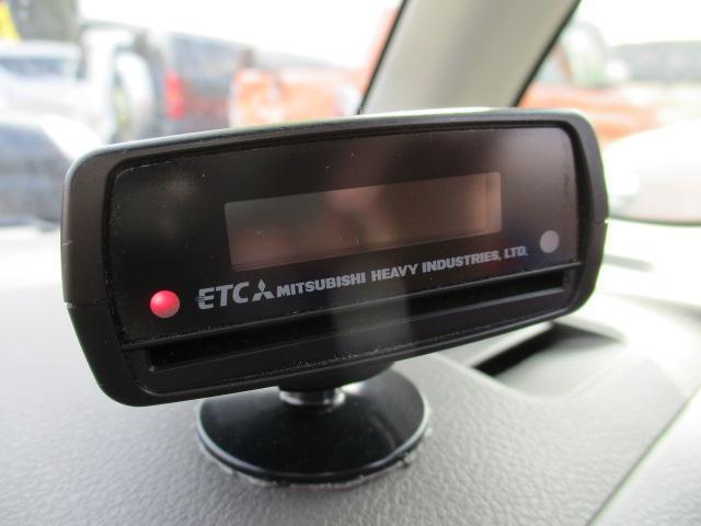 G 4WD CDデッキ シートヒーター スマートキー ETC(15枚目)