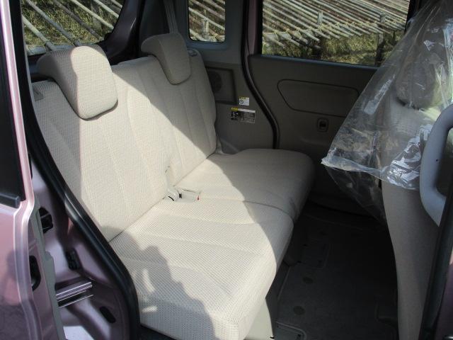G 4WD CDデッキ シートヒーター スマートキー ETC(20枚目)