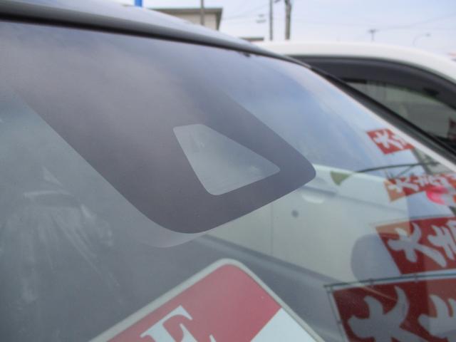 ダイハツ ムーヴ カスタム X SAII 4WD