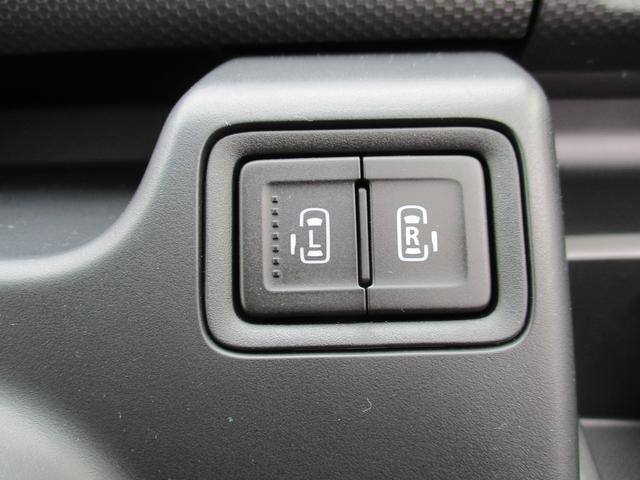 スズキ ソリオバンディット ハイブリッドMV 4WD