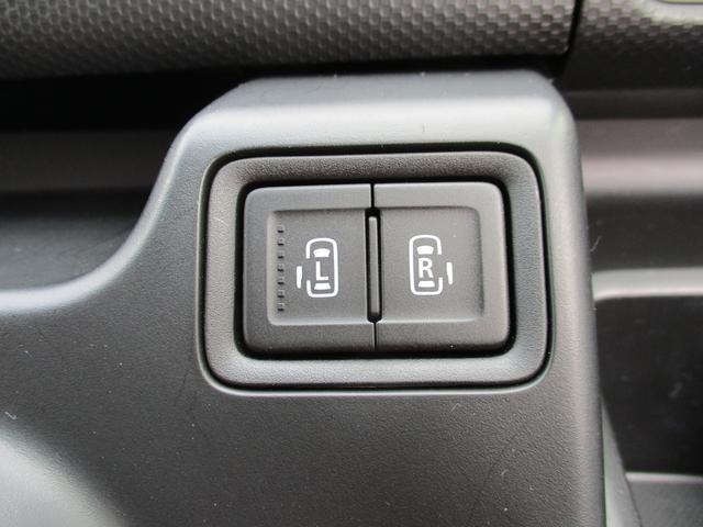 スズキ ソリオバンディット ハイブリッドMV 4WDデュアルカメラブレーキサポート装着車
