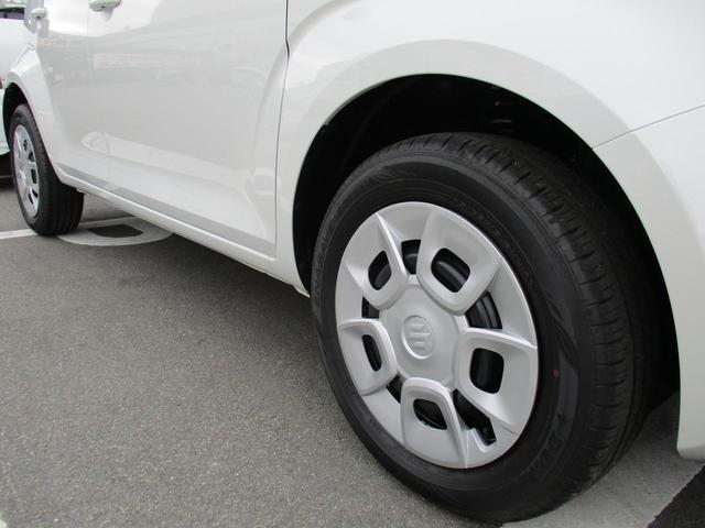 スズキ イグニス ハイブリッドMG 4WD