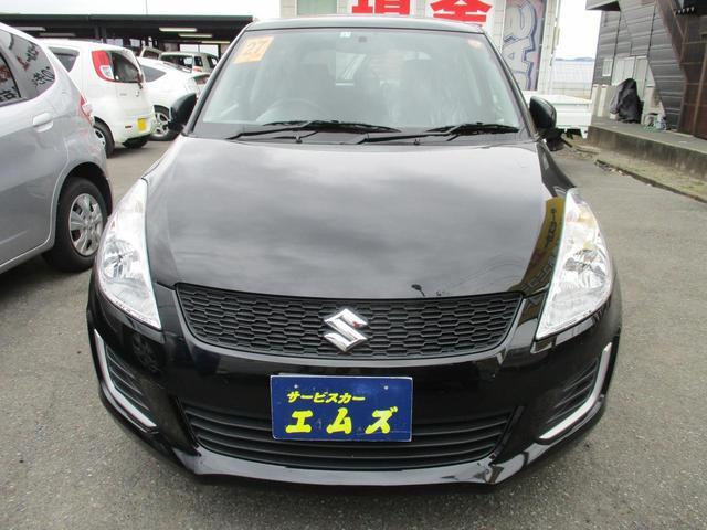 XG 4WD メモリーナビ ETC シートヒーター(3枚目)