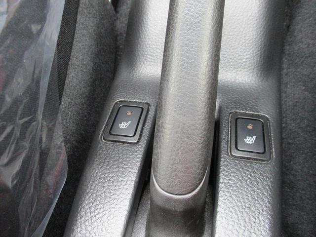XG 4WD メモリーナビ ETC シートヒーター(13枚目)