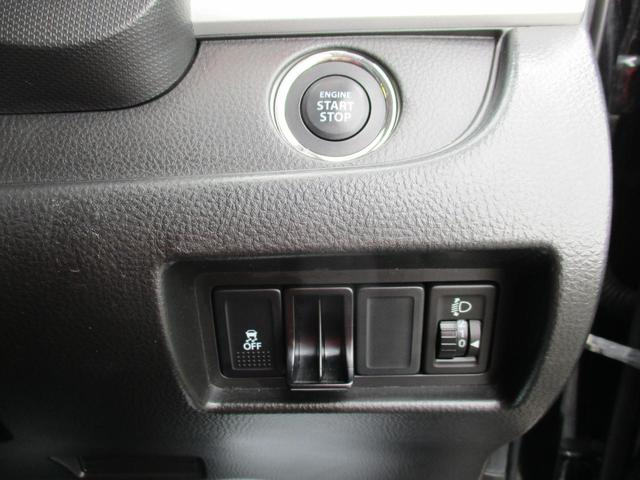 XG 4WD メモリーナビ ETC シートヒーター(14枚目)