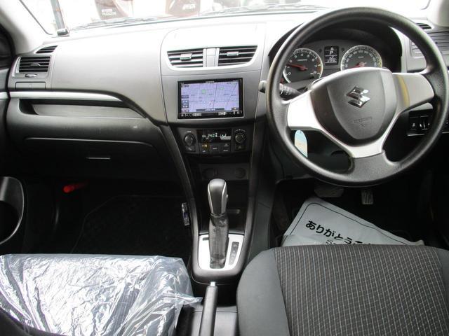 XG 4WD メモリーナビ ETC シートヒーター(15枚目)