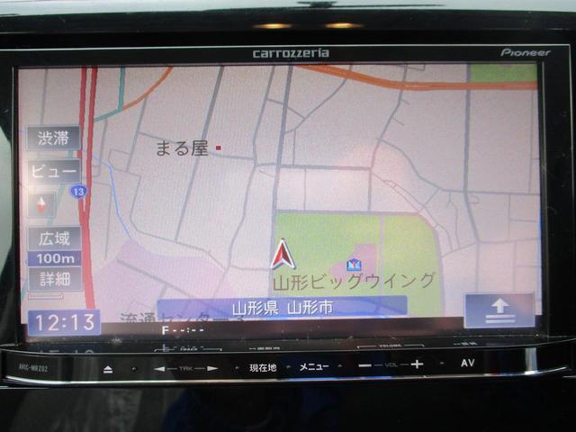 S 4WD メモリーナビ ETC シートヒーター(9枚目)
