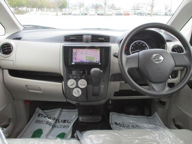 S 4WD メモリーナビ ETC シートヒーター(12枚目)