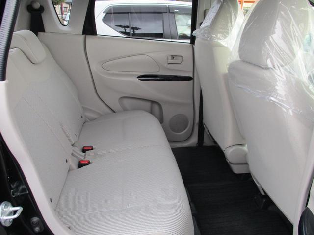 S 4WD メモリーナビ ETC シートヒーター(13枚目)
