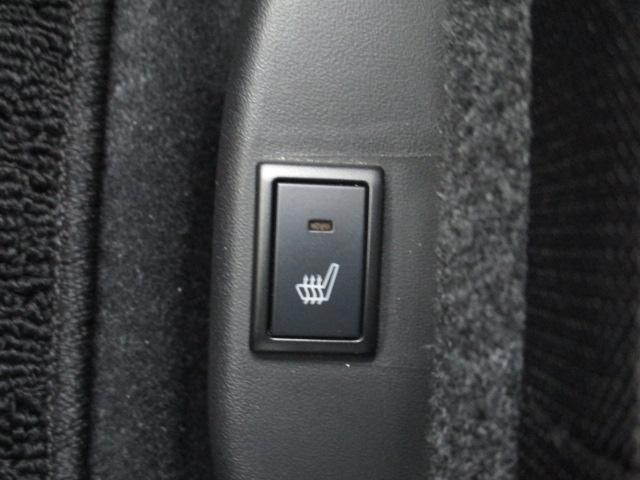 ハイブリッドMZ 4WD フルセグTV・メモリーナビ(13枚目)