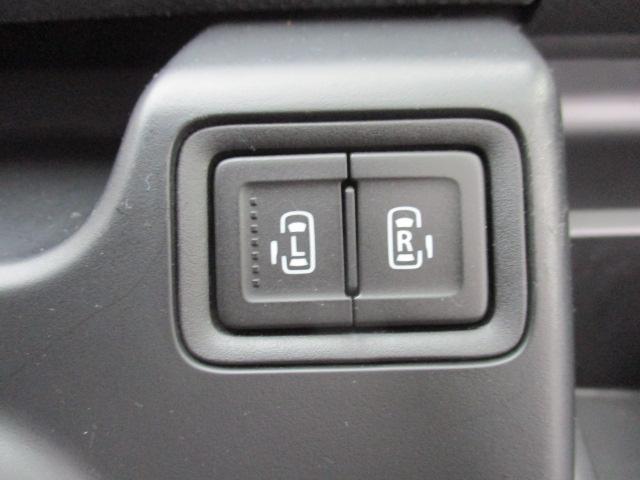 ハイブリッドMZ 4WD フルセグTV・メモリーナビ(14枚目)