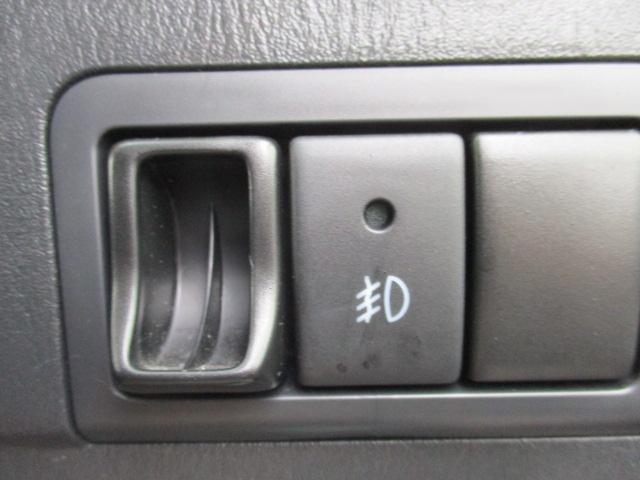 クロスアドベンチャーXC 4WD CD ETC 純正AW16(20枚目)