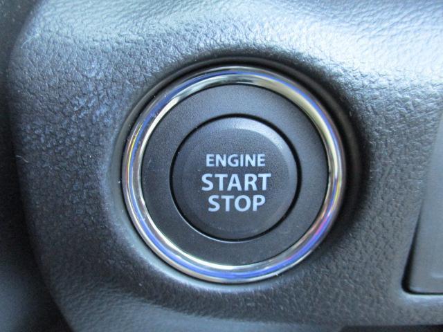 4WD 純正AW17 クルーズコントロール シートヒーター(19枚目)