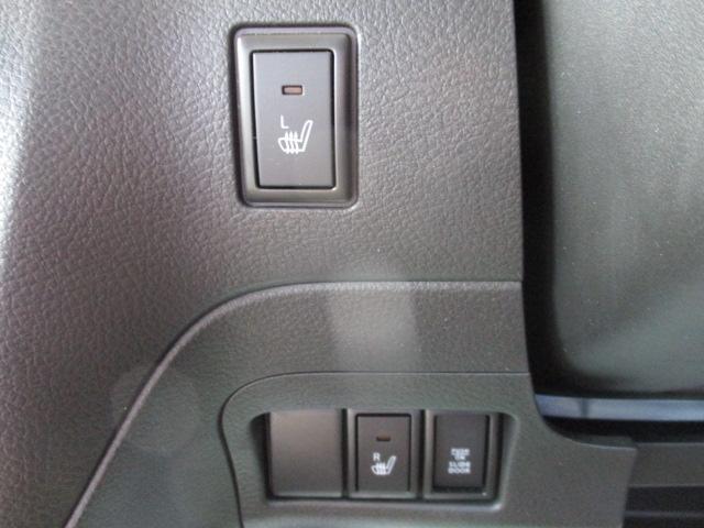 ターボ 4WD 純正15インチアルミ クルーズコントロール(11枚目)