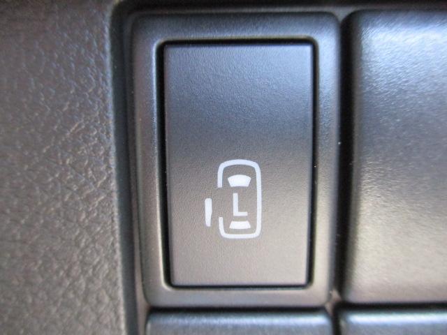 ターボ 4WD 純正15インチアルミ クルーズコントロール(20枚目)