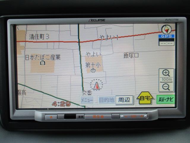 「三菱」「アイ」「コンパクトカー」「山形県」の中古車12