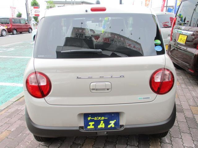 X 全方位モニター用カメラパッケージ装備車 届出済未使用車(6枚目)