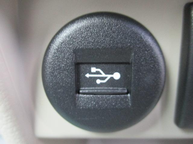 X 全方位モニター用カメラパッケージ装備車 届出済未使用車(12枚目)