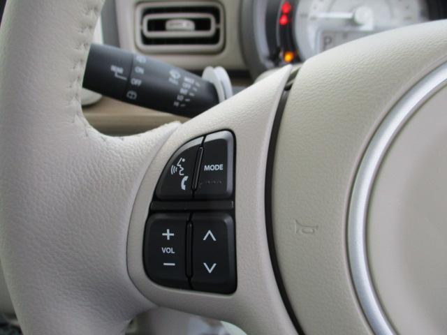 X 全方位モニター用カメラパッケージ装備車 届出済未使用車(14枚目)