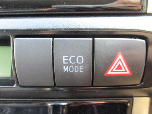 1.8X HIDセレクション 4WD HDDナビ ETC(14枚目)