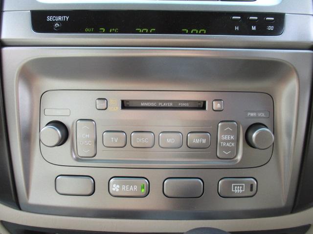 VXリミテッド 4WD ワンオーナー ナビ バックカメラ(12枚目)