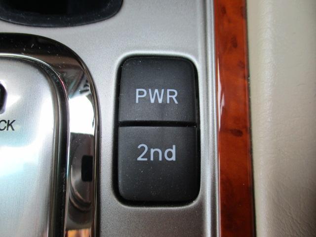VXリミテッド 4WD ワンオーナー ナビ バックカメラ(13枚目)