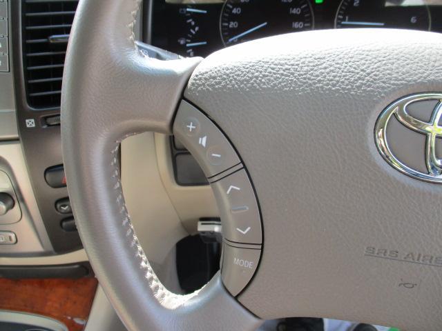 VXリミテッド 4WD ワンオーナー ナビ バックカメラ(14枚目)