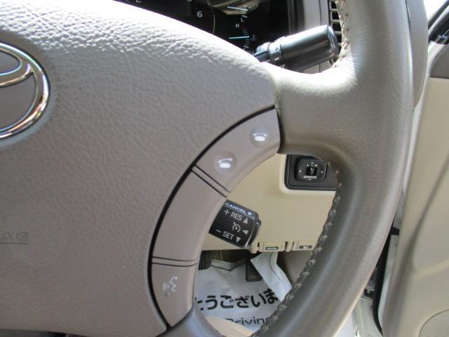 VXリミテッド 4WD ワンオーナー ナビ バックカメラ(15枚目)