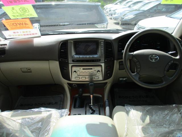 VXリミテッド 4WD ワンオーナー ナビ バックカメラ(20枚目)