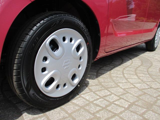 ハイブリッドX 4WD 届出済未使用車 衝突被害軽減ブレーキ(8枚目)