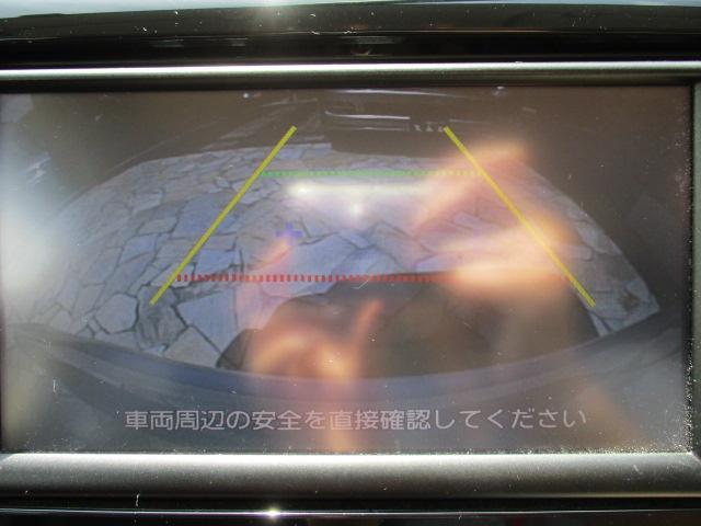 G 4WD フルセグTV・SDナビ バックカメラ AW14(12枚目)
